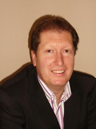 Andrew Goddard