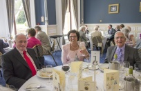 Ladies Lunch 2014-00472