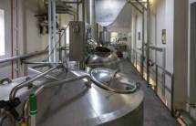VISIT TO ANDWELL BREWERY75 (2)