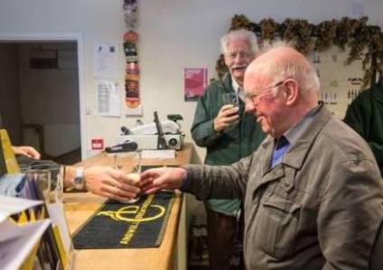 VISIT TO ANDWELL BREWERY75 (4)