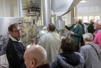 VISIT TO ANDWELL BREWERY75 (6)