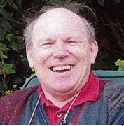 Edward Johnson Obituary Capture