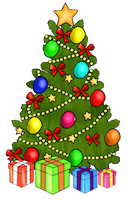 clip-art-christmas-tree (1)