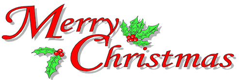 clip-art-merry-christmas