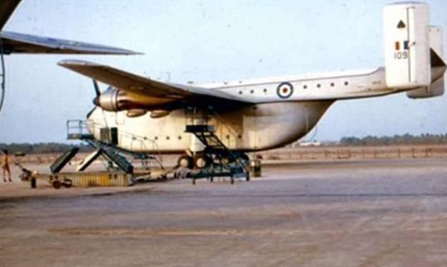 RAF Wardrobe2