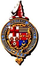 LSWR Co Logo.jpg
