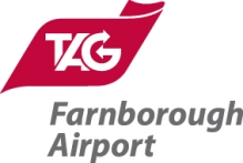 Logo-TAG-farnborough-airport_RVB - Copy