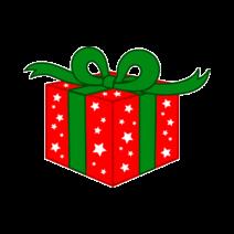 christmas box [1000x1000]