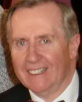David Wickens