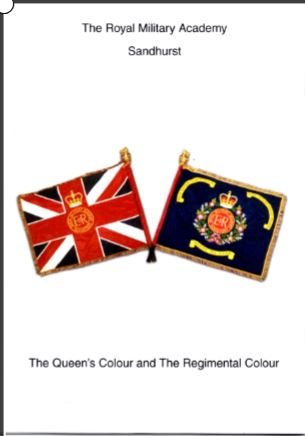 Queens ColourCapture