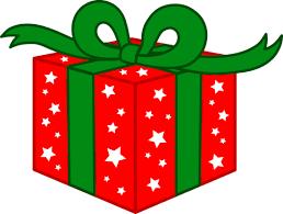 christmas box [258x195]