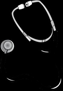 stethoscope-29243_960_720